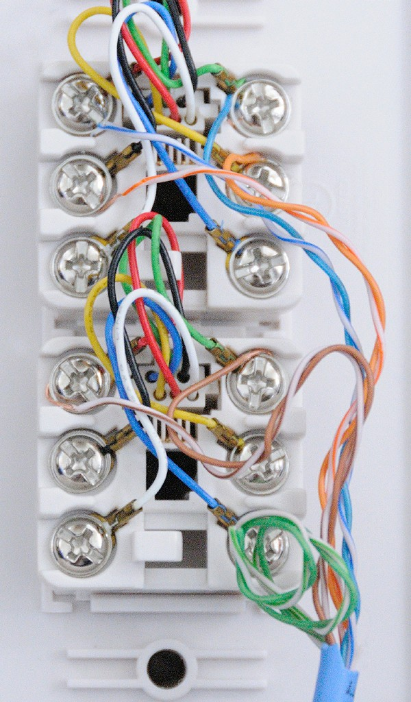 8 wire phone jack diagram group electrical schemes telephone jack wiring color code 5 wire phone jack wiring diagram